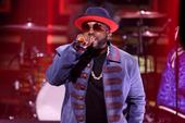 "Watch Big Boi Perform ""Mic Jack"" With Sleepy Brown On Jimmy Fallon"