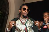 Offset Deflects Cardi B Relationship Rumor In Migos Interview With Tim Westwood