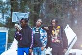 """Migos Deliver Flippant Response To Theft Allegations: """"This Is LA"""""""
