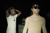 "Swae Lee Says Rae Sremmurd Has Another ""Fire Project"" Coming Soon"