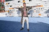 Machine Gun Kelly Will Perform During Halftime Of Game 4 Of NBA Eastern Conference Finals