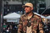 "Is Royce Da 5'9"" Dropping ""Bar Exam 4"" Tomorrow?"