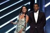 Ludacris Says Drake Beef Has Been Settled For A While