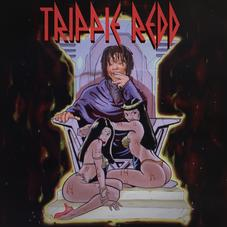 Trippie Redd - A Love Letter To You