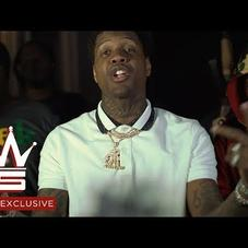 """Lil Durk """"Pick Your Poison"""" Video"""