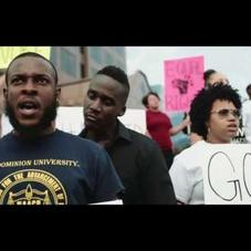"No Malice ""So Woke"" Video"