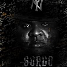 Fred The Godson - Gordo