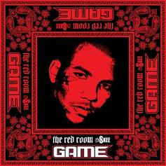 The Red Room (Hosted By DJ Skee)