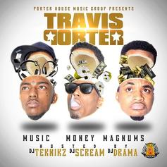 Music Money Magnums (Hosted By DJ Teknikz, DJ Scre