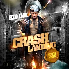 Crash Landing [No DJ] [Deluxe Version]