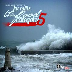 The Flood - Category 5 (Hosted by DJ ill Will)