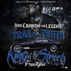 King Of The Streets Freestyles