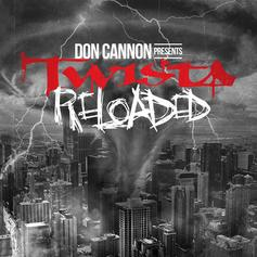 Reloaded (Hosted by Don Cannon)