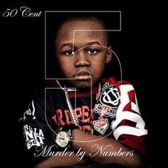 5 (Murder by Numbers)