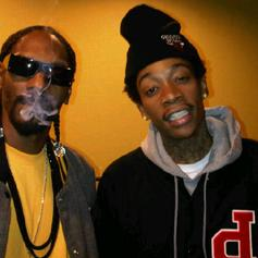 French Inhale