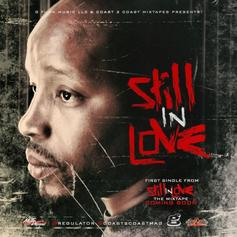 Still In Love [No DJ]