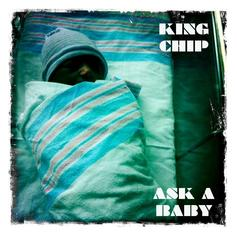 Ask A Baby