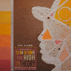 The High End Theory
