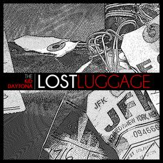 Lost Luggage (EP)