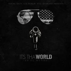 It's Tha World [No DJ]