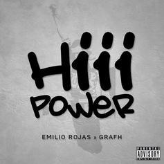 HiiiPoWeR (Freestyle)
