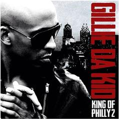 King Of Philly 2