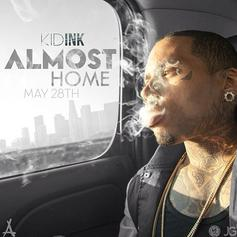 Almost Home (Freestyle)