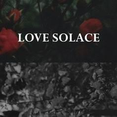 Love Solace