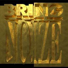 Bring The Noize (Extended Freekdem Version)