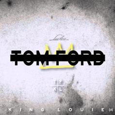 Tom Ford (Freestyle)