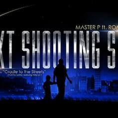 Next Shooting Star