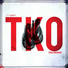 Total Knockout [TKO]