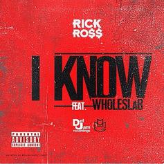 I Know (Remix)