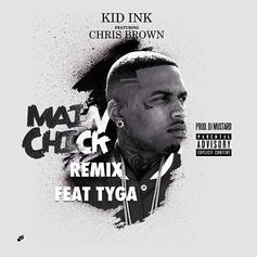Main Chick (Remix)