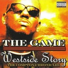 Westside Story: The Compton Chronicles