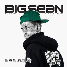 Finally Famous Vol. 2: UKNOWBIGSEAN