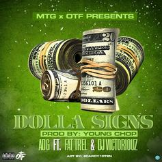 Dolla Signs