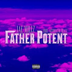 Father Potent