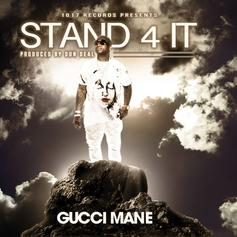 Stand 4 It