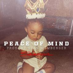 Peace Of Mind