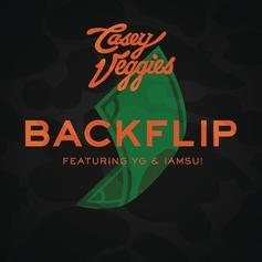Backflip (Remix)