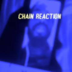 Chain Reaction (Migo Gossip)