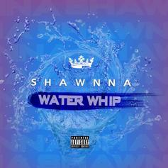 Water Whip (Freestyle)