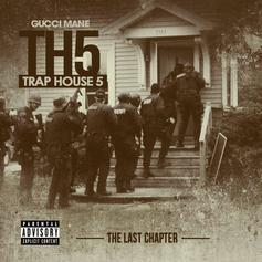 Trap House 5 (The Final Chapter)