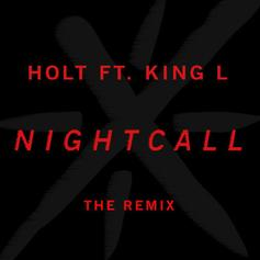 Knight Call (Remix)