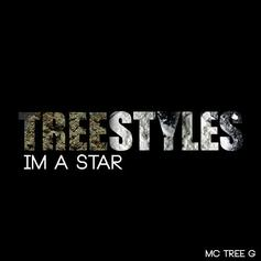 I'm A Star (Freestyle)