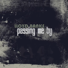 Passing Me By (Freestyle)