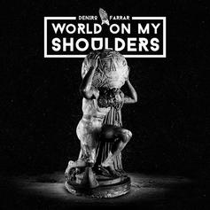 World On My Shoulders 3.0
