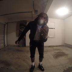 Somebody To Vent To