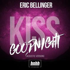 Kiss Goodnight (Acoustic Version)